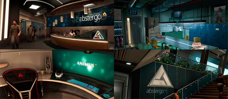 abstergo-entertainment-offices